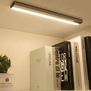 Müller-Licht Podhľadové LED svietidlo Pibo Sensor DIM 35