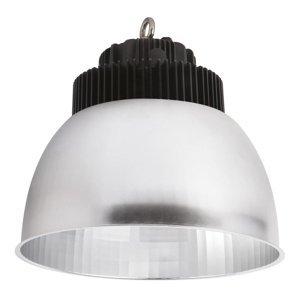 Megaman Silné halové LED svetlo Luster 65W