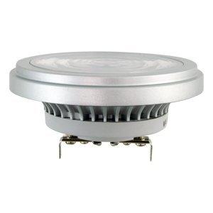 Megaman LED žiarovka G53 13W Dual Beam teplá biela