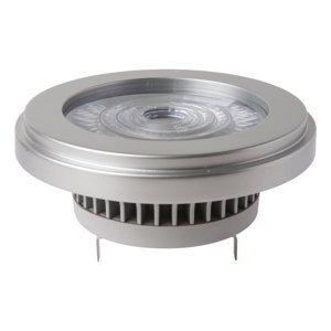 Megaman LED žiarovka G53 12W Dual Beam, dim to warm