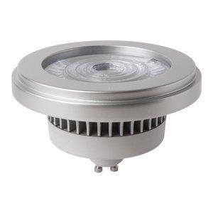 Megaman LED reflektor GU10 11W Dual Beam teplá biela