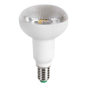 Megaman LED reflektor E14 R50 3,5W, teplá biela