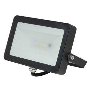 MEGATRON Vonkajšie LED svetlo MT69070 biele + RGB