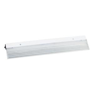 MEGATRON Podhľadové LED svietidlo Unta akryl