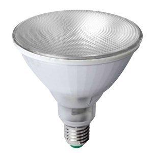 Megaman LED žiarovka E27 15,5W PAR38 35° 4000K