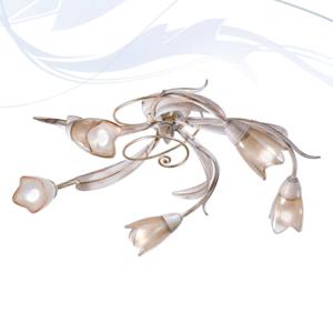 Masca Florentínske stropné svietidlo Fontana