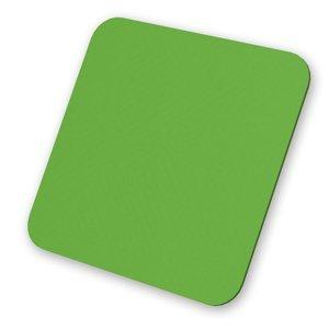 Moree Sedacie vankúše pre Cube deko svietidlá, zelené