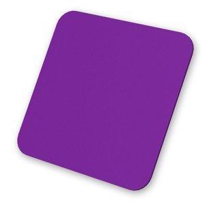 Moree Sedacie vankúše pre Cube deko svietidlá, fialové