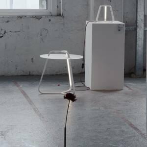 Martinelli Luce Martinelli Luce Toy stolná LED lampa, výška 20cm