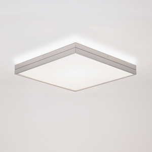 Milan Milan Linea – puristické stropné svietidlo 30cm
