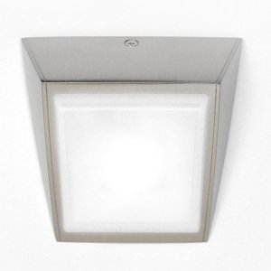 Milan Milan Odile nástenné LED teplé biele diódy LED