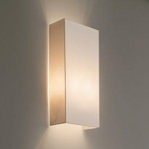 MODO LUCE Modo Luce Rettangolo nástenné svetlo 25 slonovina