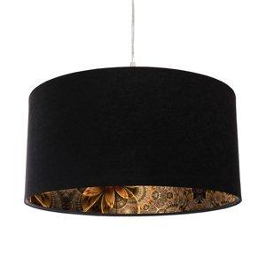 Maco Design Závesná lampa Cyntia