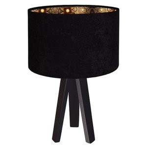 Maco Design Stolná lampa Cyntia