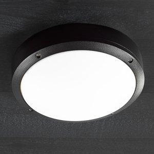 Nordlux Desi 28 – stropné svietidlo do exteriéru