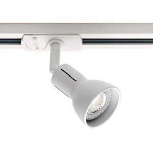 Nordlux Bodové svetlo pre Link koľajnicový systém, biele
