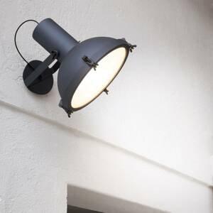 NEMO Nemo Projecteur 365 nástenné svietidlo nočná modrá