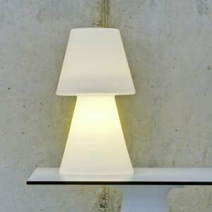 NEWGARDEN Newgarden Lola 30 stolná LED lampa kábel IP20