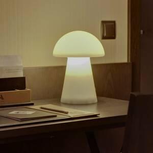 NEWGARDEN Newgarden Mafalda stolná LED kábel indoor IP20