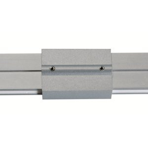 OLIGO OLIGO Check-In spojka ku koľajnicovému systému