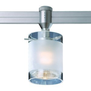 OLIGO OLIGO B Tube svetlo na koľaj. systém Check-In