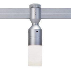 OLIGO OLIGO Magic systémové svetlo na Check-In-System