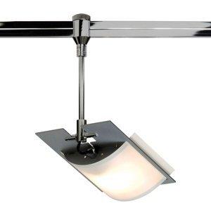 OLIGO OLIGO High Flight svetlo na Check-In-System 4cm