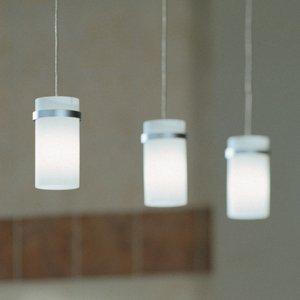 OLIGO OLIGO Bene závesná lampa na systém Check-In