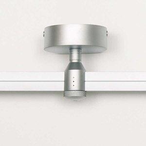 OLIGO OLIGO Check-In stropné napájanie 10 cm