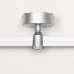 OLIGO OLIGO Check-In stropné napájanie 22 cm