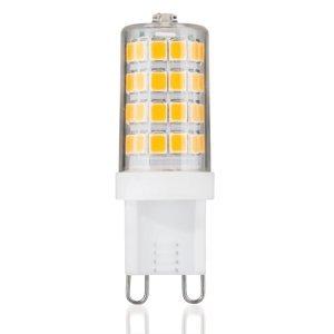 Orion G9 4W 828 kolíková LED žiarovka