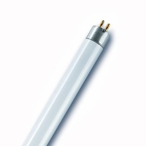 OSRAM Žiarivky G5 T5 54W 830 Lumilux HO