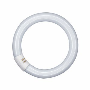 OSRAM G10q 22W 827 Lumilux T9C žiarivkový prstenec