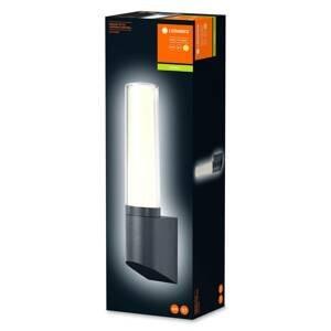 LEDVANCE Ledvance Endura Style Flare vonkajšie nástenné LED