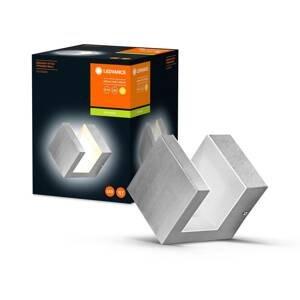 LEDVANCE Ledvance Endura Style Pyramid nástenné LED