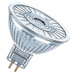OSRAM Parathom LED reflektor GU5.3 4,6 W 827 MR16