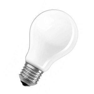 OSRAM OSRAM LED žiarovka E27 10W 6.500K, 1.521 lm
