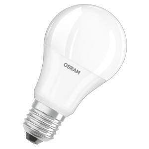 OSRAM OSRAM LED žiarovka E27 5,5W Star 827 470lm