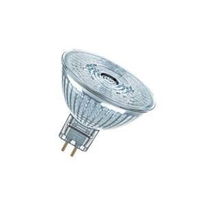 OSRAM OSRAM LED reflektor GU5,3 5W 927 36° stmievateľný