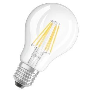 OSRAM OSRAM filamentová LED E27 7W 2700K stmievateľná