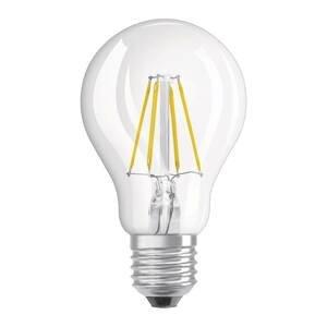 OSRAM OSRAM LED žiarovka E27 5W Classic Filament 4000K