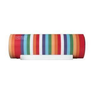 OZONOS Ozonos AC-1 čistič vzduchu, 0,048ppm O3, Rainbow