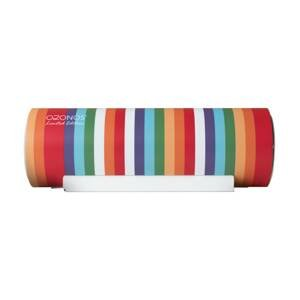 OZONOS Ozonos AC-1 Plus čistič vzduchu 0,115ppm Rainbow