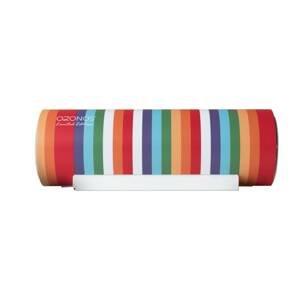 OZONOS Ozonos AC-1 Pro čistič vzduchu 0,210ppm O3 Rainbow