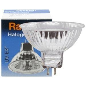 Pferdekaemper GU5,3 MR16 35W halogénová žiarovka IRC 36°