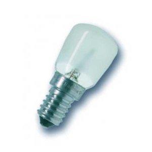 Pferdekaemper E14 15W žiarovka do chladničky matná