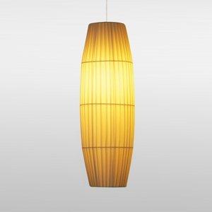 Pamalux Závesná lampa Sofie
