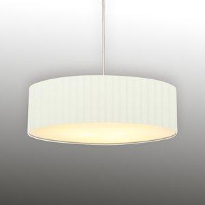 Pamalux Závesná lampa Benito 45cm