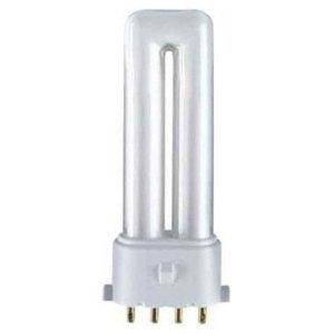Philips 2G7 kompaktná žiarivka PHILIPS Master 4Pin