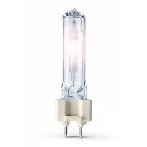 Philips GX12 100W MASTER SDW-TG Mini sodíková parná lampa